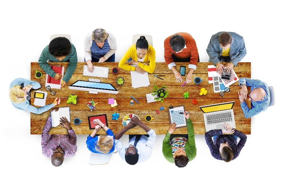 Optim Ressources, cabinet de conseil depuis 1986